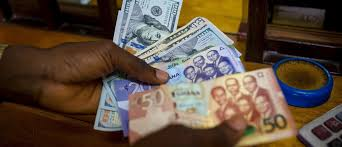 How Ghana Is Working To Improve The Banking Sector World