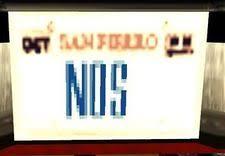 gta san andreas michelle plate ile ilgili görsel sonucu