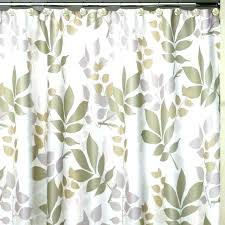 quality shower curtains high end shower curtains shower curtain sets target medium size of high end quality shower curtains
