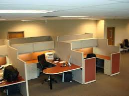 cool office cubicles. Cool Office Furniture Cubicles Ideas Modular Home Toronto S