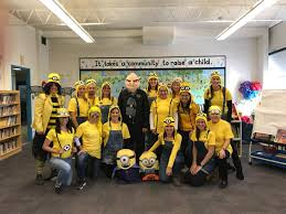 """Norman Ingram PS on Twitter: """"Happy Halloween from the staff at Norman  Ingram.… """""""