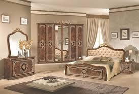 12 Schlafzimmer Barock Modern Tapete Gestalten Schwarz Komplett Grau