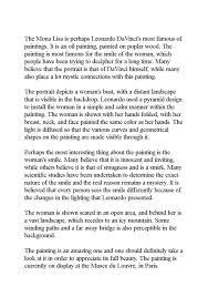 narration description essay nuvolexa introduction to narrative essay on right education narration and description topics descriptive s narration description essay