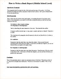 how to write a biography middle school language arts language arts subject guide flocabulary