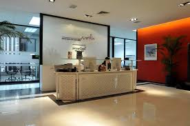 wall design ideas for office. Office Reception Wall Design Ideas And Backdrop Trends Picture For N