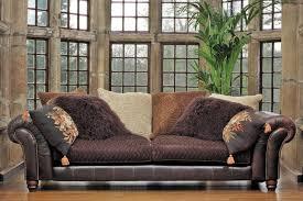 leather sofas melbourne. Fine Melbourne Molmic U2013 Degas 4 Seater Luxurious Leather Sofa With Sofas Melbourne E