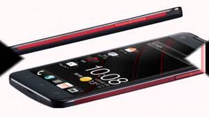 htc 4g lte beats audio. htc butterfly deluxe,super lcd3 1080p 5\ htc 4g lte beats audio