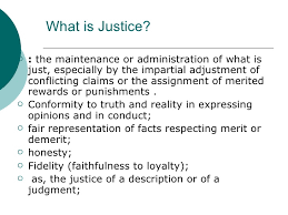 on what justice is what is justice essay buyenglishtopessay services