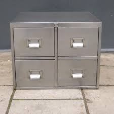 Old Metal Cabinets Filing Cabinet Metal Vintage Metal Filing Cabinet Old Metal