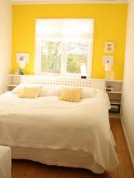 Yellow Bedroom Color IdeasYellow Room Design Ideas
