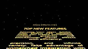 star wars template adobe after effect free template star wars intro youtube