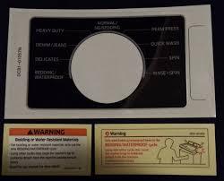 samsung washer recall repair kit. Plain Repair Image And Samsung Washer Recall Repair Kit