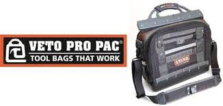 veto pro pac logo. all veto pro pac bags come with a unique \u0027zero downtime\u0027 5-year warranty. if your bag needs repair the company will send you replacement to use while logo o