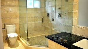 showy what is the best way to clean glass shower doors cleaning bathroom glass shower doors