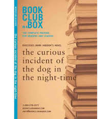 example of the curious incident of the dog in the nighttime essay the curious incident of the dog in the nighttime theme essay english essays the curious incident of the dog in the night time