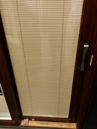 exquisite pella window blinds 8 best picture for bay windows ideas and with popular aflk 20986