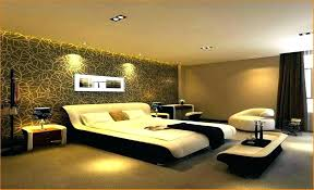 Image Simple Design Bedroom Amazing Best Bedroom Designs In The World Best Design Bedroom Best Bedrooms With Best Bedroom Designs Interior Design Bedroom Online Free Home And Bedrooom Design Bedroom Amazing Best Bedroom Designs In The World Best Design