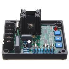 50-60hz automatic <b>voltage regulator</b> module for <b>gavr</b>-<b>8a</b> universal ...