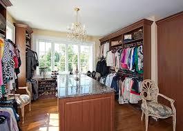 closet bedroom. Array Closet Bedroom
