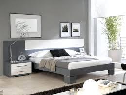 modern king bedroom sets. Interesting Modern Contemporary King Bedroom Set Modern Sets Fresh  Size California  For Modern King Bedroom Sets S