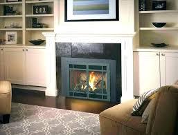 gas fireplace blower kits gas fireplace installation gas fireplace blower kit superior