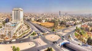 معلومات عن دولة الأردن... جولة داخل دولة الاردن والتعرف عليها من قرب