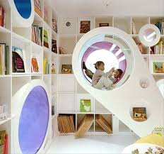 179 best Cool kids rooms images on Pinterest Child room Play