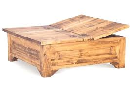 large trunk coffee table large square storage chest trunk wood box coffee table extra large trunk