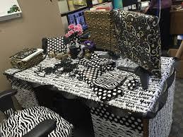Office desk pranks ideas Boss Awesome Office Desk Pranks50th Birthday Office Desk Wrap Office Pranks Makes Me Laugh Desk Ideas Awesome Office Desk Pranks Desk Ideas