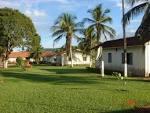 imagem de Rondolândia Mato Grosso n-13