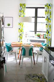 Funky Kitchen Aqua And Green Kitchen 02404120170505 Ponyiexnet Interesting