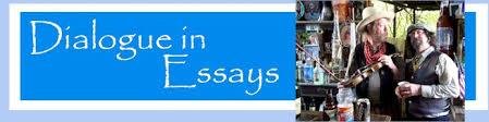 dialogues in essays dialogue in essays quoting information