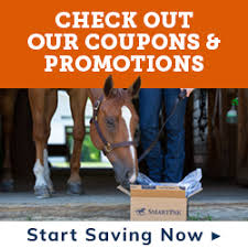 Horse Supplement Comparison Charts From Smartpak Equine
