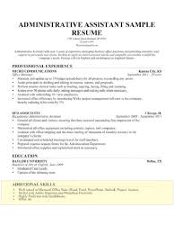 additional skills on resumes