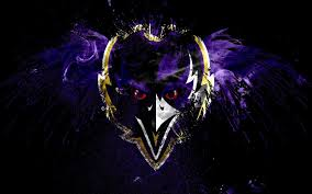 ravens wallpaper wallpaper hd