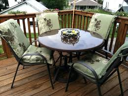 small deck furniture. Deck Furniture Layout Patios Balcony Design Small Front Porch Apartment Patio Ideas Pool