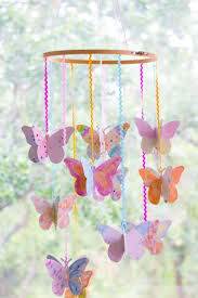 Best 25 Diy Summer Projects Ideas On Pinterest  Sewing Ideas For Diy Summer Decorations For Home