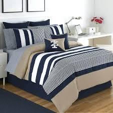 bedroom sets for teenage guys incredible top teen boy comforter boys bedding with regard to