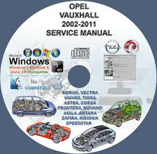 opel corsa wiring diagram free download with schematic 57567 Vectra C Wiring Diagram Download full size of wiring diagrams opel corsa wiring diagram free download with electrical pictures opel corsa Vectra C Rear Ashtray