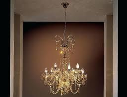 contemporary swarovski crystal chandelier maria crystal chandelier modern prepare black swarovski crystal chandelier earrings