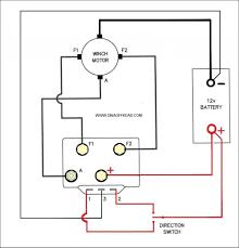 chicago winch wiring diagram just another wiring diagram blog • warn atv wiring diagram good guide of wiring diagram u2022 rh getescorts pro chicago electric winch solenoid wiring diagram 4 wheeler winch wiring diagram