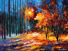 landscape painting landscape painting for