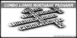 80 15 80 5 80 10 Combo Loans Wisconsin Illinois Mn Fl
