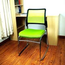 unusual fabric desk chair without arms fabric office chairs fabric office chair without wheels simple steel