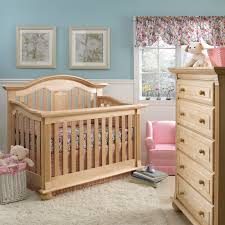 painted baby furniture. Painted Baby Furniture. Interior: Enchanting Blue And White Wall Inside Traditional Nursery With Furniture