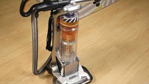 electrolux precision brushroll clean. 1 electrolux precision brushroll clean t