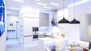 ikea lighting kitchen. Ikea Kitchen Hanging Lights Ceiling Pendant Light Cabinet With Led Lighting .