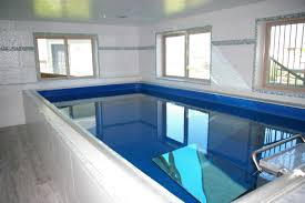 Delightful designs ideas indoor pool 50 Amazing Full Size Of Above Pics Designs Best Design Pictures Small Pool Slides Dimensions Backyard Volume Swimming Cwalkington Delightful Backyard Swimming Pool Depth Above Pics Designs Best