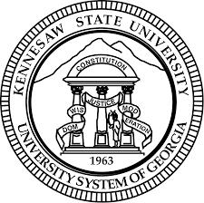 Kennesaw State University Wikipedia