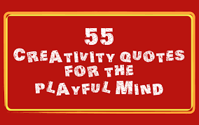 Creativity Quotes Awesome Best Creativity Quotes To Inspire Your Inner Genius